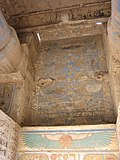Temple of Ramses III (2429102084).jpg