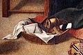 Teodoro d'errico, annunciazione (s.m. assunta di montorio nei frentani) 08 cucito.JPG