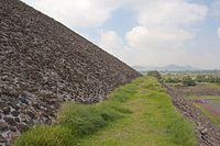 Teotihuacán, Wiki Loves Pyramids 2015 036.jpg