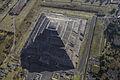 Teotihuacán-5963.JPG