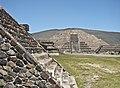 Teotihuacan6.jpg