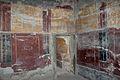 Tepidarium V. Poppaea.JPG