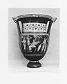 Terracotta column-krater (mixing bowl) MET 34656.jpg