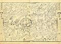Territory of Suian in 1756.jpg