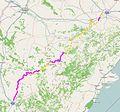 Teruel Lleida ferrocarril.jpg