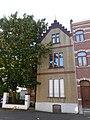 Tervuren Brusselsesteenweg 100 - 218125 - onroerenderfgoed.jpg