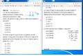 TestCourse screenshot 4questions.png