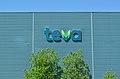 TevaCanada6.jpg