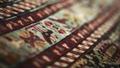 Textilier stora salongen - Hallwylska museet - 87930.tif
