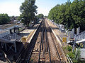 Teynham railway station platforms in 2009.jpg