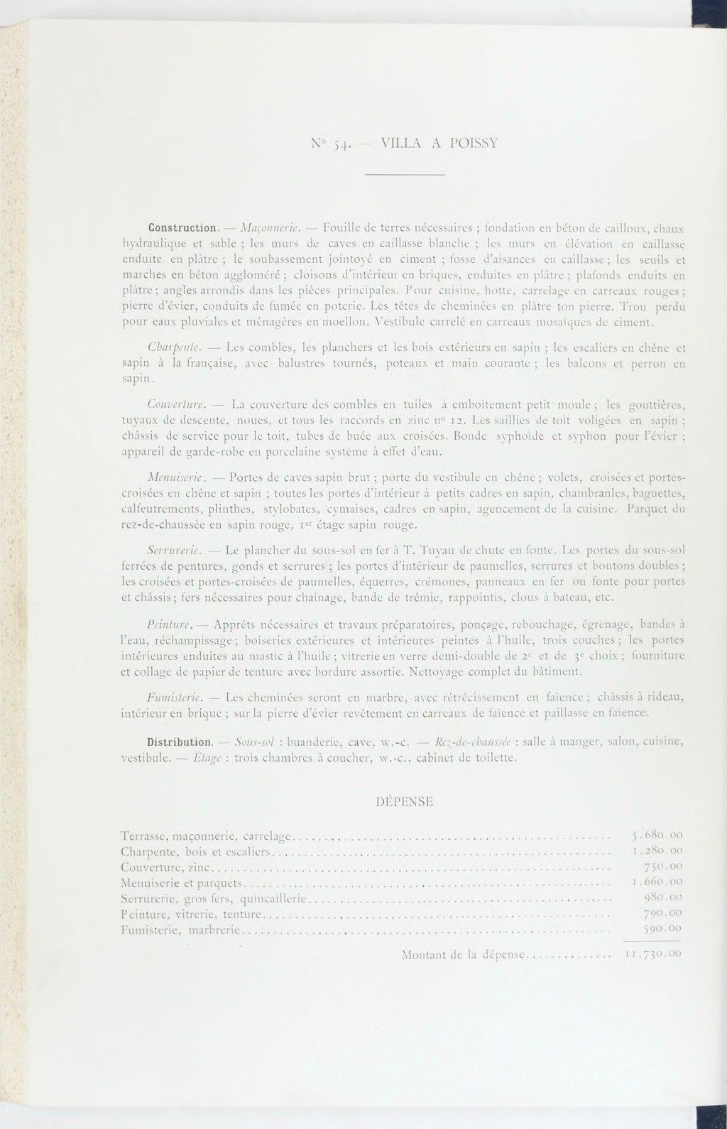 Pagethéophile Bourgeois La Villa Modernedjvu140