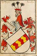 Thüngen-Scheibler284ps.jpg