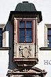 Thüringen, Weimar, Hofapotheke NIK 9143.jpg