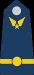 Thượng Sĩ Nhất-Airforce 1.png