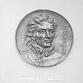 Thaddeus Kosciuszko, Polish patriot (1746–1817) MET 31559.jpg