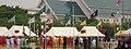 Thai Royal Ploughing Ceremony 2009 - 3.jpg