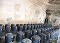 Thanjavur - Brihadisvara Temple (35).jpg