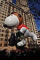 Thanksgiving Day, NYC 2008 (3067020634).jpg