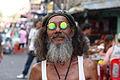 Thanon Khao San, Bangkok, Thailand (4245976903).jpg