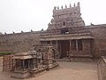 Tharasuram 7.jpg