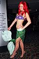 """The """"Not-So-Little"""" Mermaid (11060034923).jpg"""