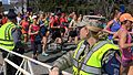 The 104th Fighter Wing Security Forces Serve and Protect at the 120th Boston Marathon 160418-Z-UF872-258.jpg