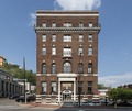 The 1915 Young Women's Christian Association (YWCA) Building in downtown Wheeling, West Virginia LCCN2015632087.tif