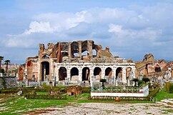 The Amphitheatre of Santa Maria Capua Vetere 003.jpg