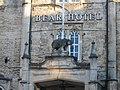 The Bear Hotel - geograph.org.uk - 133124.jpg
