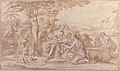 The Birth of Adonis MET 61.156.jpg