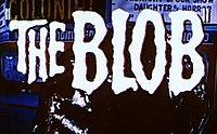 The Blob Trailer Screenshot.jpg
