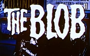 Immagine The Blob Trailer Screenshot.jpg.