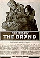 The Brand (1919) - Ad 3.jpg