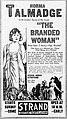 The Branded Woman (1920) - 6.jpg