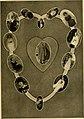 The Briar patch (1920) (14805009533).jpg