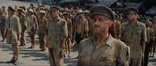 File:The Bridge On The River Kwai (1957) - Trailer.webm