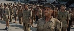 Plik:The Bridge On The River Kwai (1957) - Trailer.webm