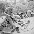 The British Army in Burma 1945 SE2014.jpg