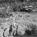 The British Army in Burma 1945 SE2143.jpg
