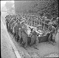 The British Army in North-west Europe 1944-45 BU61.jpg