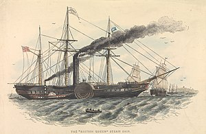 The British Queen steam ship PY0213.jpg