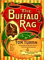 The Buffalo Rag 1904.jpg