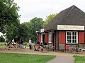 The Café on Clapham Common - geograph.org.uk - 1432884.jpg