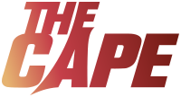 The Cape 2011 logo.svg