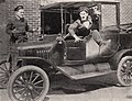 The Chauffeur (1921) - 3.jpg