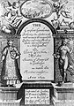 The Compleat Gentleman by Henry Peacham 1622.jpg