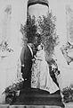 The Duke and Duchess of Saxe-Coburg-Gotha.jpg