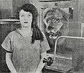 The Extra Girl (1923) - 3.jpg