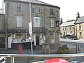 The Fleece Inn Alnwick - geograph.org.uk - 1481145.jpg
