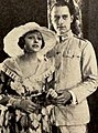 The Forbidden City (1918) - 4.jpg